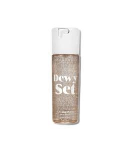 Dewy Set Setting Spray -